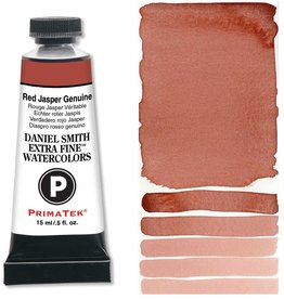 DANIEL SMITH Daniel Smith Red Jasper Genuine 15ml Extra Fine Watercolors