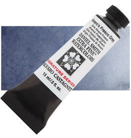 DANIEL SMITH Daniel Smith Alvaro's Fresco Grey 15ml Extra Fine Watercolors