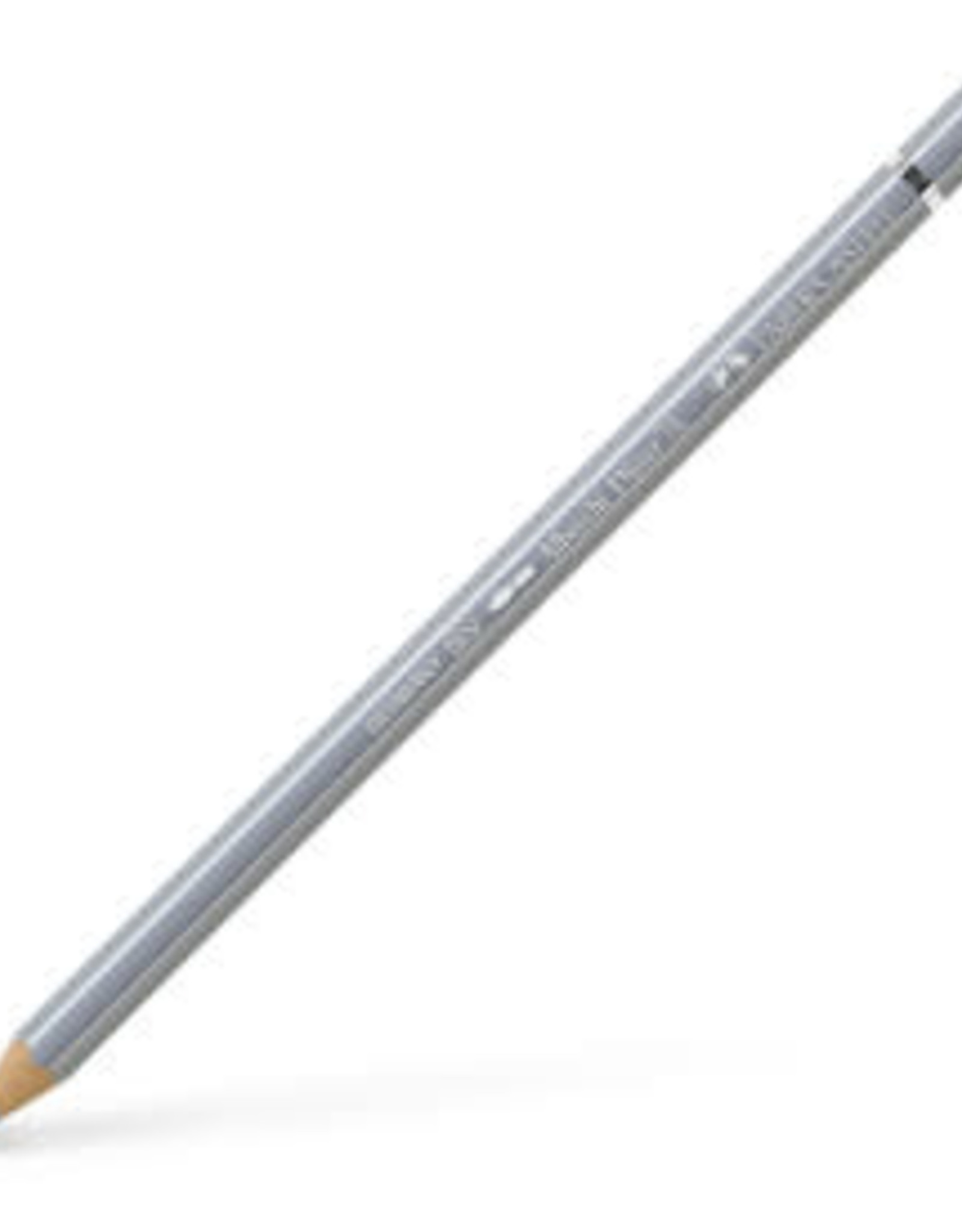 FABER-CASTELL Albrecht Durer Watercolor Pencil 251 Silver