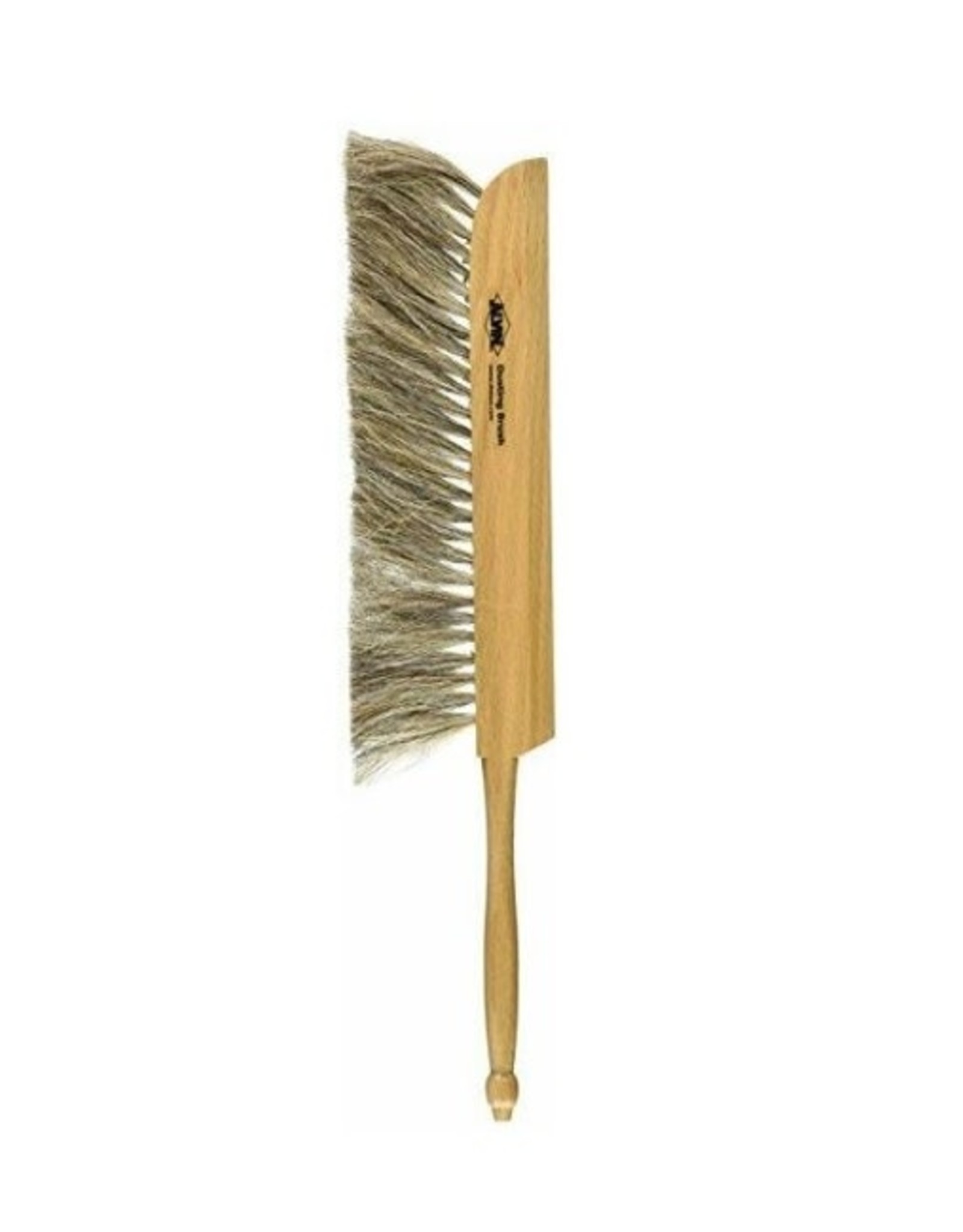 Alvin Traditional Dusting Brush