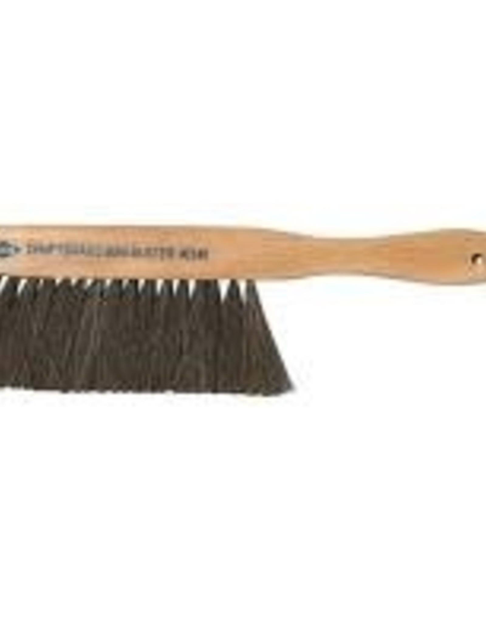 Alvin  Mini Dusting Brush