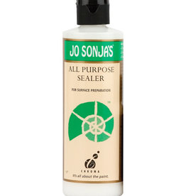 Jo Sonja Jo Sonja All Purpose Sealer