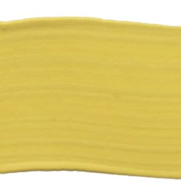 Jo Sonja Jo Sonja Naples Yellow Hue 2.5oz