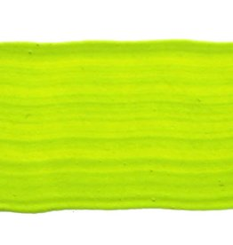 Jo Sonja Jo Sonja Yellow Green 2.5oz