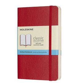 Moleskine Cahier Pocket Ruled Kraft Sc
