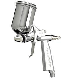 Medea Iwata-Medea RG-3 Side Feed Spray Gun