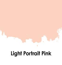 Aquacryl Aquacryl Light Portrait Pink 75ml