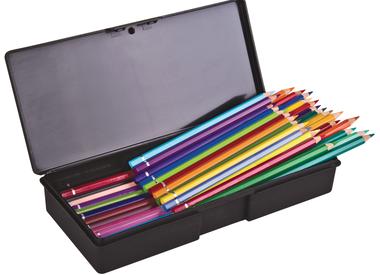 Pencil Cases & Organizers