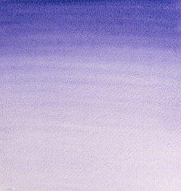 Winsor & Newton PWC 14ml tube - Ultramarine Violet