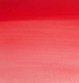 Winsor & Newton PWC 14ml tube - Winsor Red