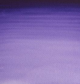Winsor & Newton PWC 14ml tube - Winsor Violet (Dioxazine)