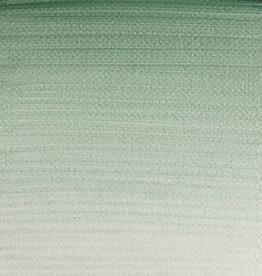 Winsor & Newton PWC 5ml tube - Terre Verte