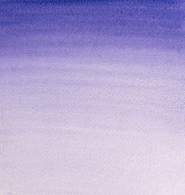 Winsor & Newton PWC 5ml tube - Ultramarine Violet