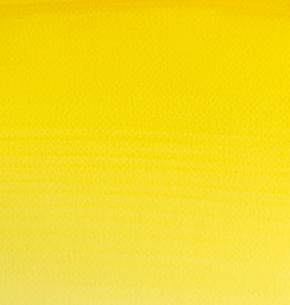 Winsor & Newton PWC 5ml tube - Winsor Lemon