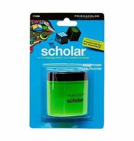 PRISMACOLOR Prismacolor Scholar Sharpener
