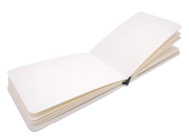 Etchr Lab Sketchbooks