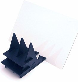 ETCHR Etchr Mirror Optical Drawing Board