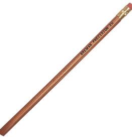 W.A. Portman WA Portman ''Breman Precision'' Drawing Pencil (2H)