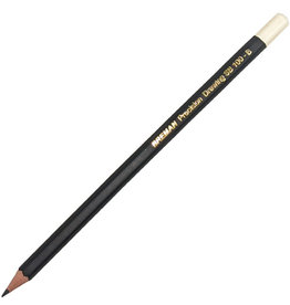 W.A. Portman WA Portman ''Breman Precision'' Drawing Pencil (B)