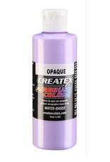 CREATEX COLORS Createx 4 oz AB Opaque Lilac