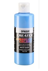 CREATEX COLORS Createx 4 oz AB Opaque Sky Blue