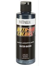 CREATEX COLORS Createx 4 oz Metallic Midnight Blue
