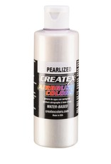CREATEX COLORS Createx 4 oz AB Pearl White