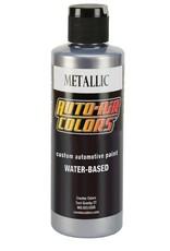 CREATEX COLORS Createx 4 oz Metallic Silver