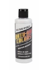 CREATEX COLORS Createx 4 oz Hot Rod Sparkle Gold
