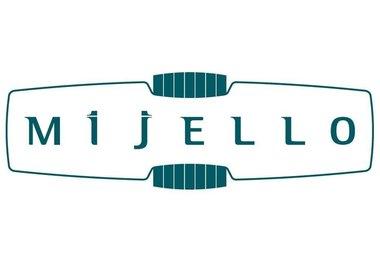 Mijello