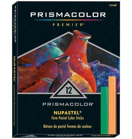 PRISMACOLOR Prismacolor NupAStel Set Of 12