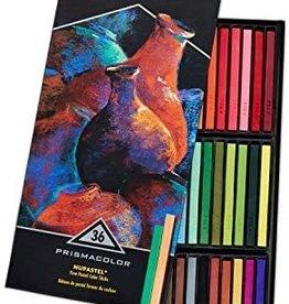 PRISMACOLOR Prismacolor NupAStel Set Of 36