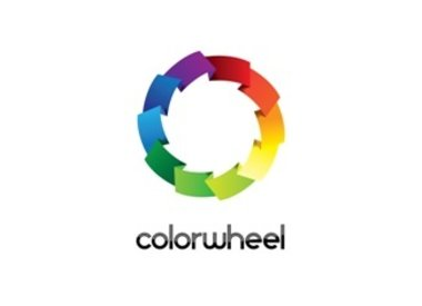 COLOR WHEEL COMPANY