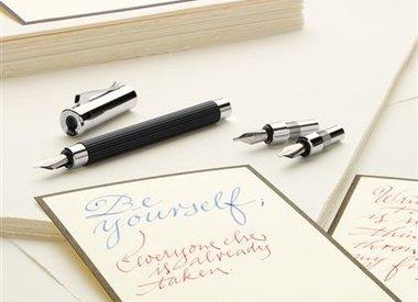Calligraphy Sets