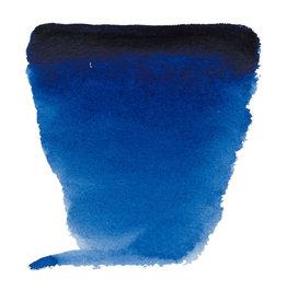 Royal Talens Van Gogh Watercolour Half Pan Prussian Blue