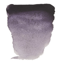 Royal Talens Van Gogh Watercolour Half Pan Dusk Violet