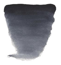 Royal Talens Van Gogh Watercolour Half Pan Paynes Grey