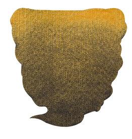 Royal Talens Van Gogh Watercolour Half Pan Deep Gold