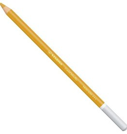 STABILO Stabilo Carbothello Pencil Golden Ochre
