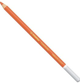 STABILO Stabilo Carbothello Pencil French Red Ochre