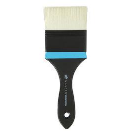 """Princeton Brush Aspen Flat Mottler 3"""""""