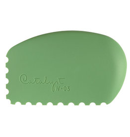 Princeton Catalyst Wedge- Green