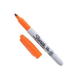 SHARPIE Sharpie Fine Orange