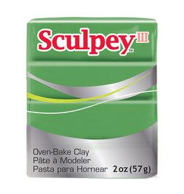 Sculpey Sculpey III String Bean