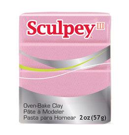 Sculpey Sculpey III Princess Pearl