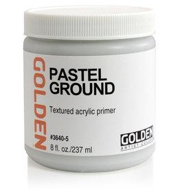 Golden Golden Pastel Ground 8 oz jar
