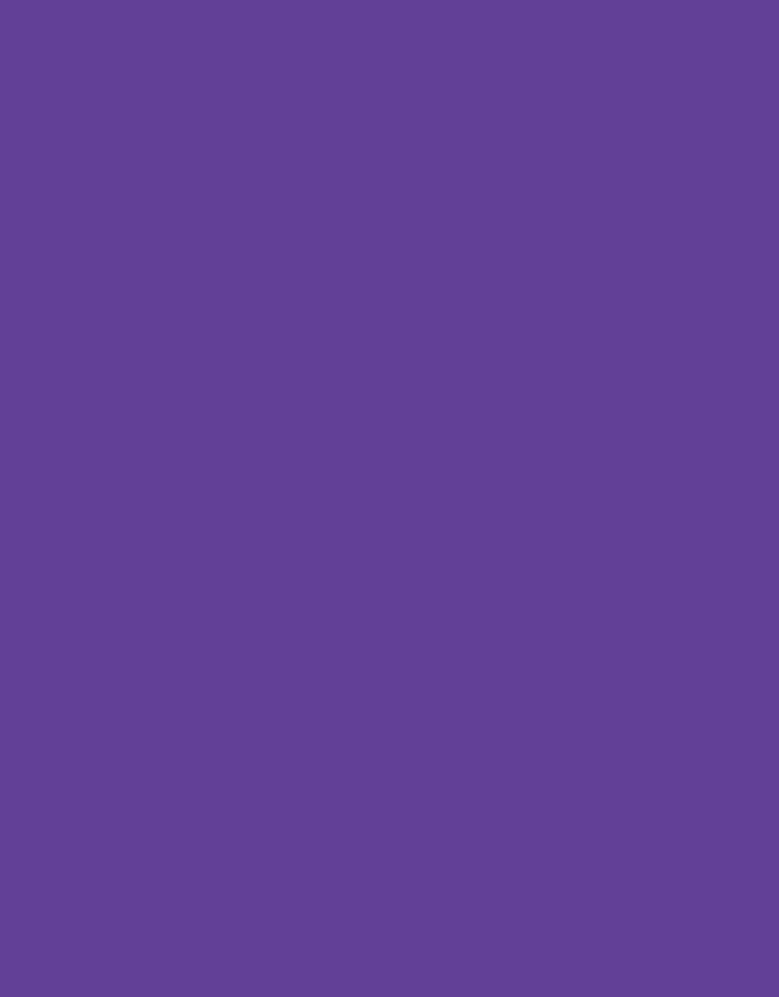 Jacquard Jacquard Screen Printing Ink #127 Opaque Violet 16oz