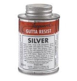 Jacquard Jacquard Gutta #783 Silver 4oz