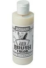 Jacquard Jacquard Airbrush Clear Varnish 4oz