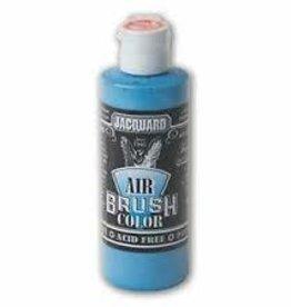 Jacquard AIRBRUSH 4 oz GAMMA BLUE